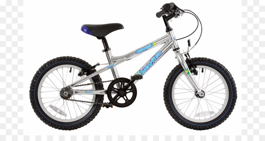 Bicycle Frames Mountain bike Dawes Cycles Wheel - Bicycle png ...