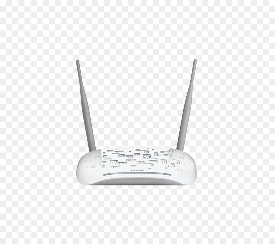 Wireless Modem