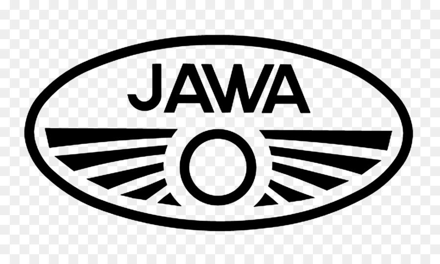 Png Download 1500 900 Free Transparent Jawa Moto Png Download