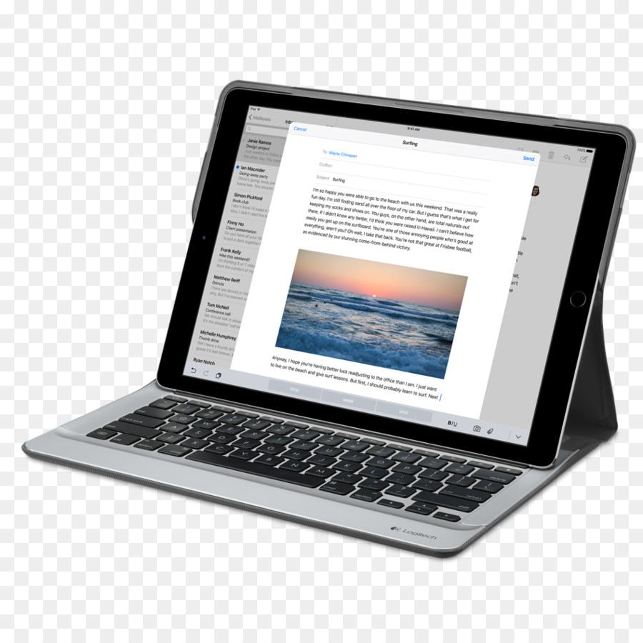 Ultrathin Keyboard, cover, logitech, support Logitech Ultrathin Keyboard do iPada
