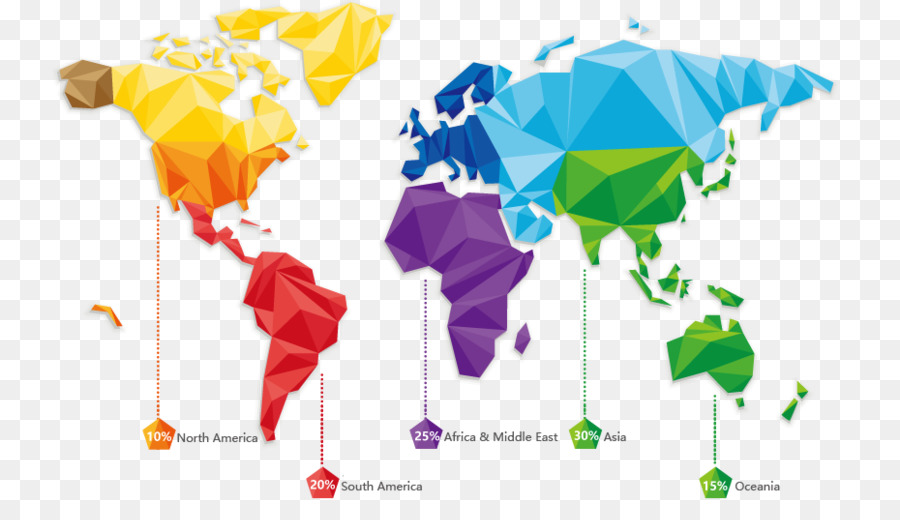 World map infographic vector graphics world map png download 930 world map infographic vector graphics world map gumiabroncs Images