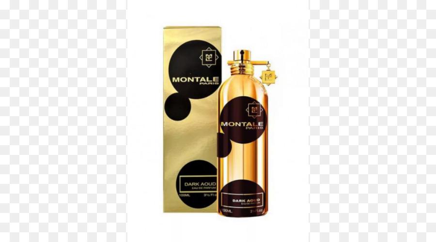 Montale Paris Perfume Guerlain Mitsouko Pure Parfum Mpn24154
