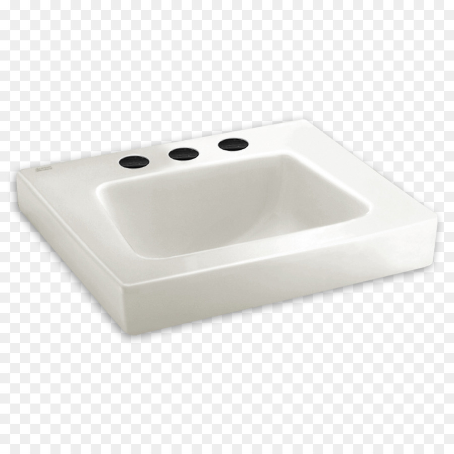 Sink Ceramic Faucet Handles & Controls Bathroom Vitreous china ...