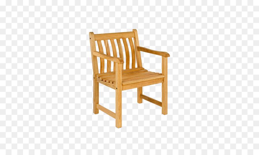 Muebles de jardín en el Banco de la Silla - silla Formatos De ...