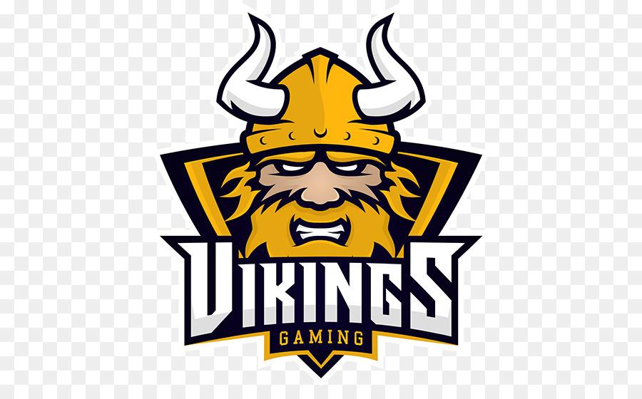 vikings war of clans salem state university vikings men s