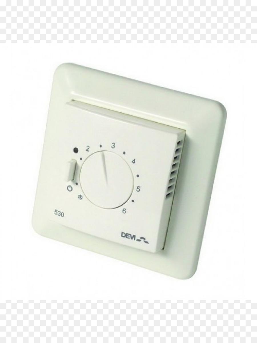 Thermostat Underfloor Heating Berogailu Hvac Electricity Electric Under Floor