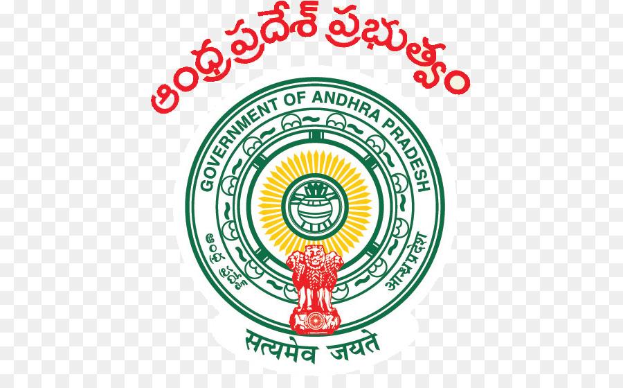 Government Of Andhra Pradesh Ctet Government Of Andhra Pradesh State