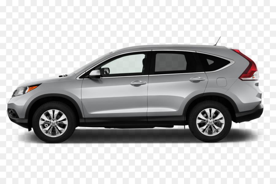 2013 Honda CR V 2015 Honda CR V Car Sport Utility Vehicle   Honda