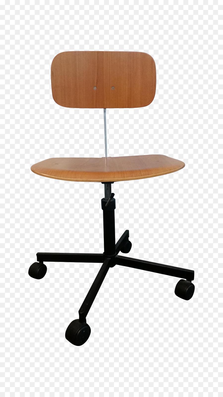 Tisch Büroarbeitsstühle Aeron Stuhl Tabelle png qVLUzMpSG