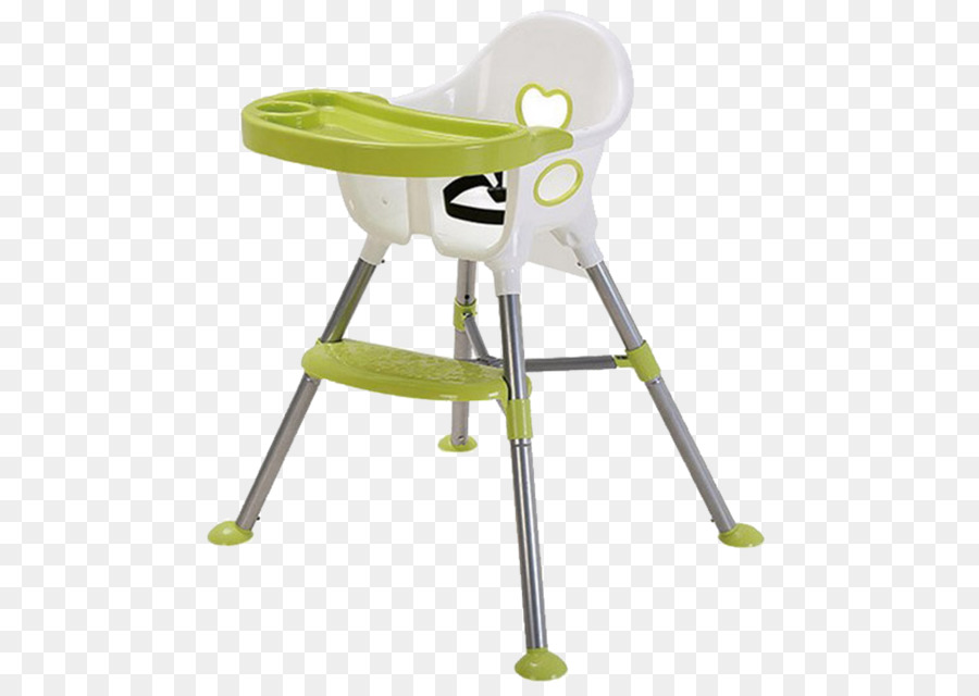 High Chairs u0026 Booster Seats Infant Toddler Child - seat png download - 640*640 - Free Transparent High Chairs Booster Seats png Download. & High Chairs u0026 Booster Seats Infant Toddler Child - seat png download ...
