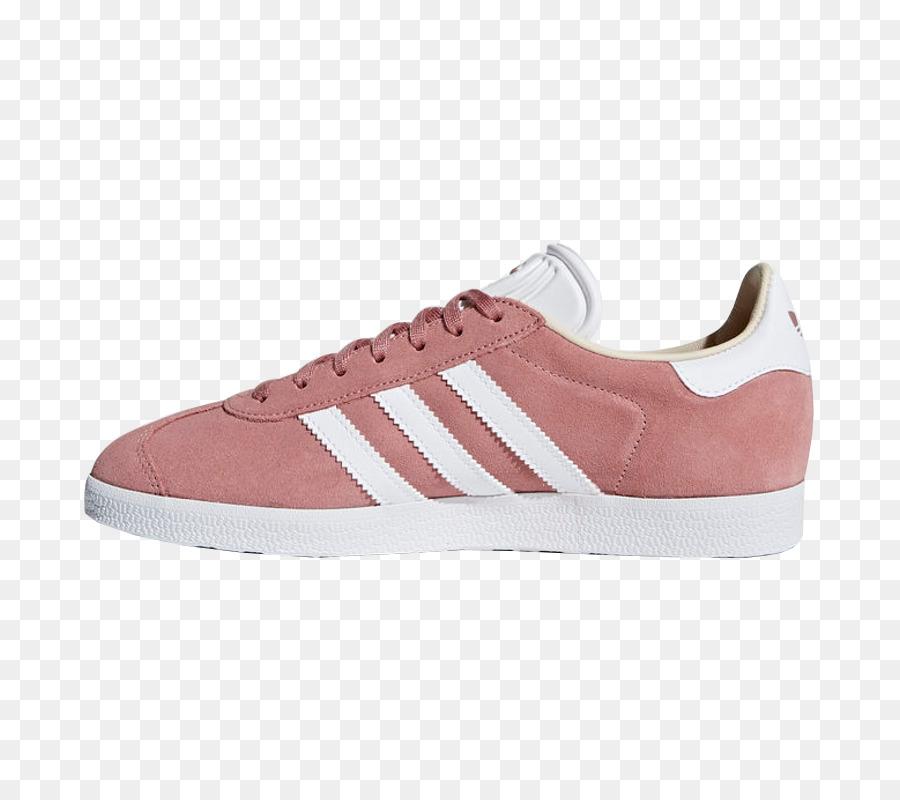 Mens Adidas Originals Gazelle Mens Adidas Originals Gazelle Sneakers Shoe - gazelle
