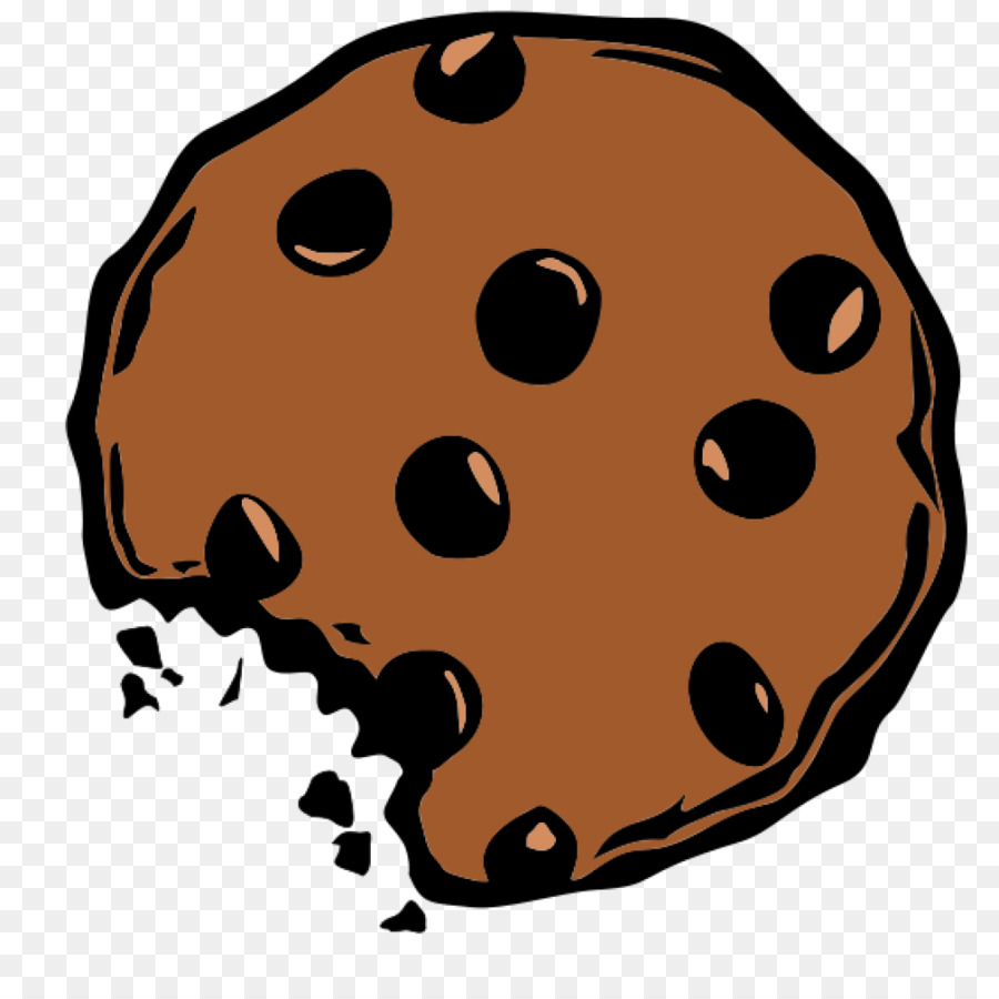 chocolate chip cookie clip art biscuits chocolate cake chocolate rh kisspng com clip art cookies cupcakes clip art cookie decorating
