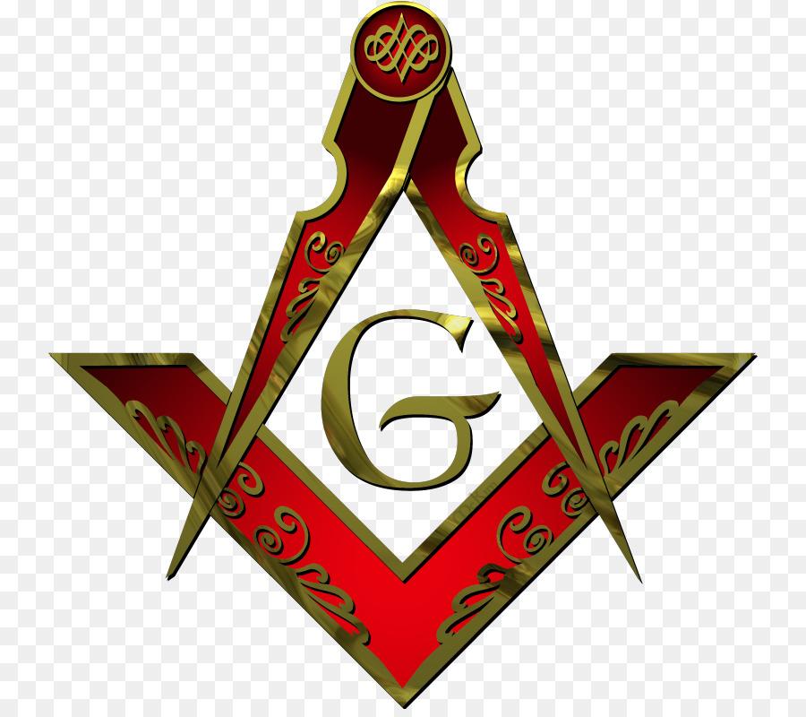 Prince Hall Freemasonry Masonic Lodge Square And Compasses Tracing
