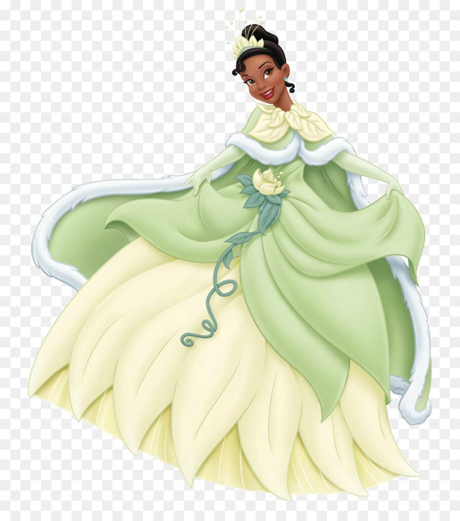 Tiana princess aurora prince naveen rapunzel disney princess tiana princess aurora prince naveen rapunzel disney princess disney princess thecheapjerseys Gallery