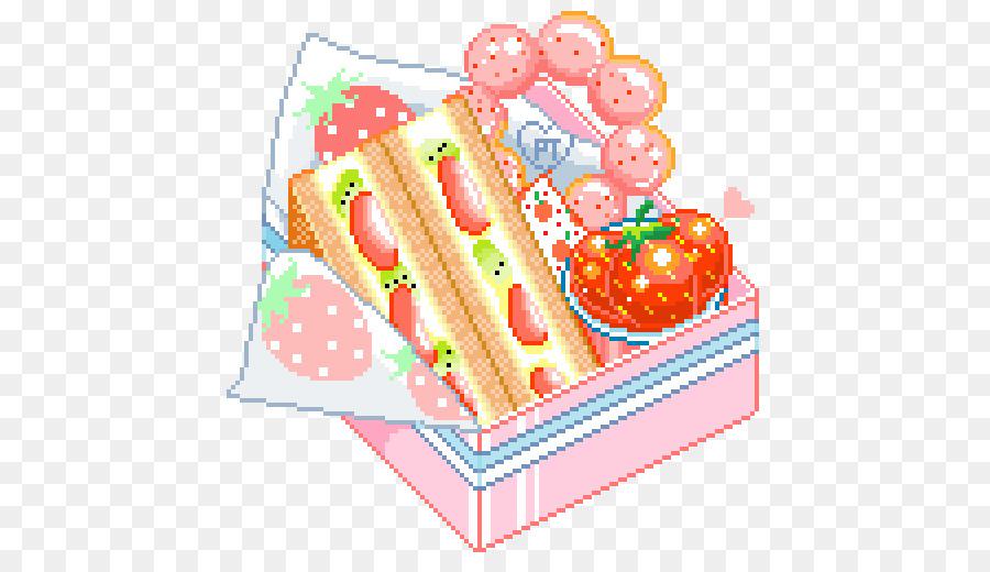 images?q=tbn:ANd9GcQh_l3eQ5xwiPy07kGEXjmjgmBKBRB7H2mRxCGhv1tFWg5c_mWT Pixel Art Food @koolgadgetz.com.info