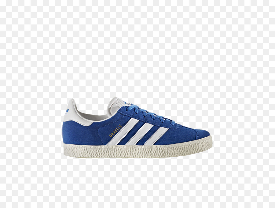 best sneakers 42f8c c6564 Kids adidas Originals Gazelle Sneakers Shoe Adidas Originals Gazelle  Womens - Grey Trainers - JD Sports - adidas png download - 670670 - Free  Transparent ...