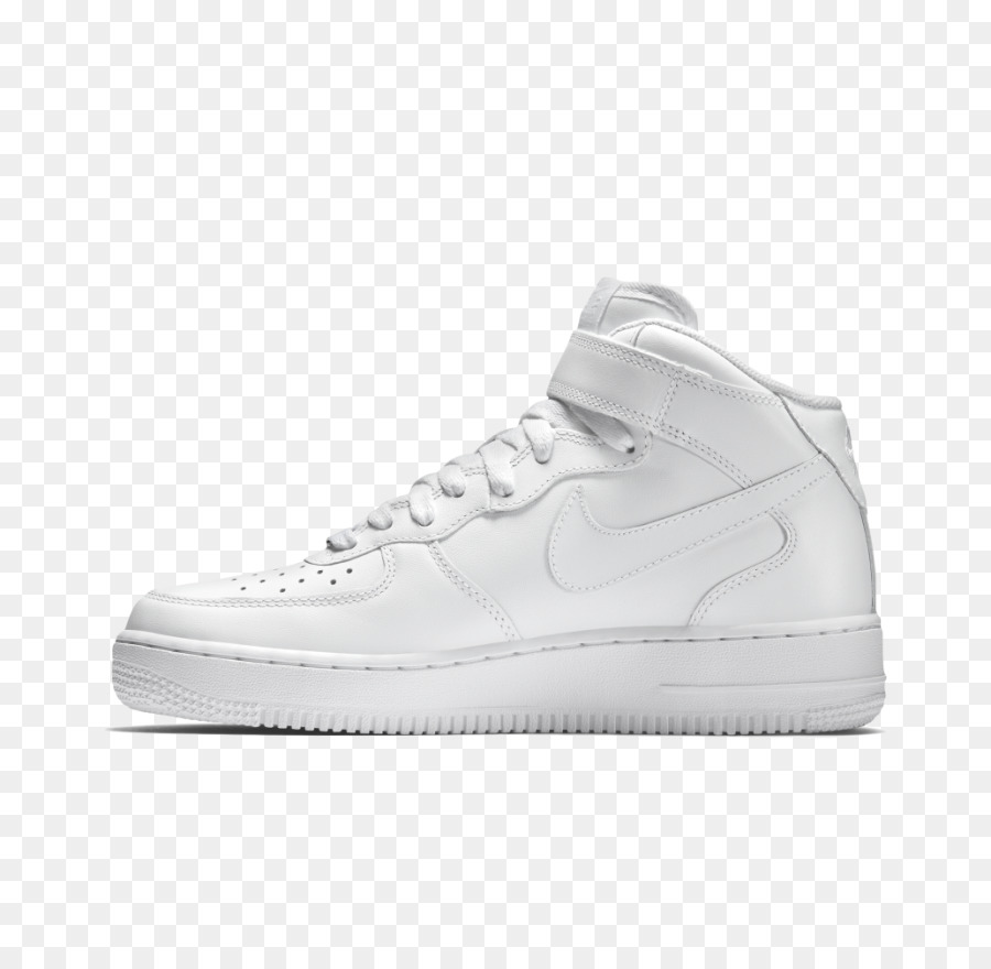 new concept 57fab 92c3d Nike Air Force 1 Mid 07 Mens Nike Air Force 1 UltraForce Mid Men s Shoe Nike  Air Max Sneakers - nike png download - 872 872 - Free Transparent Nike Air  ...