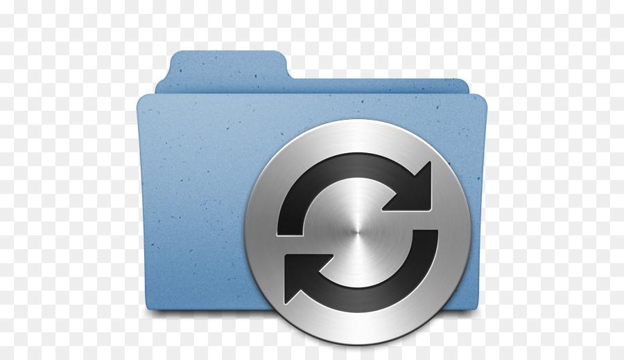 Macos Symbol png download - 512*512 - Free Transparent MacOS png