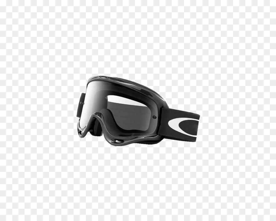 95f057a1185f5 Oakley, Inc. Óculos De Sol, Óculos De Amazon.com Motocross - óculos de sol