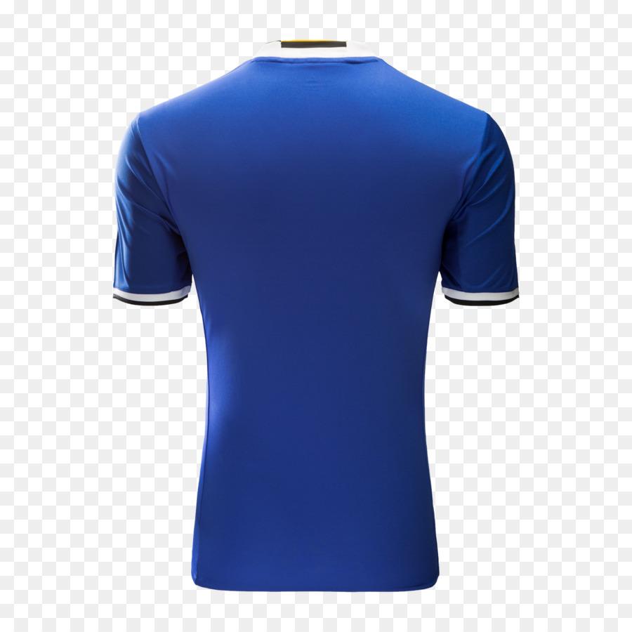 Polo camisa Cruzeiro Esporte Clube Passform Adidas - camisa png ... 8f9404cc0e290