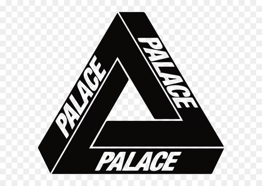 cbf1f07137e6 Logo Brand Palace Skateboards Clothing - China Palace png download -  640 640 - Free Transparent Logo png Download.