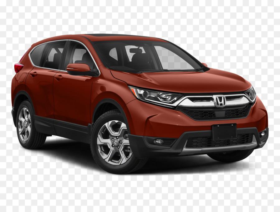 Honda 2018 Crv Lx Suv Sport Utility Vehicle Car Motor Png