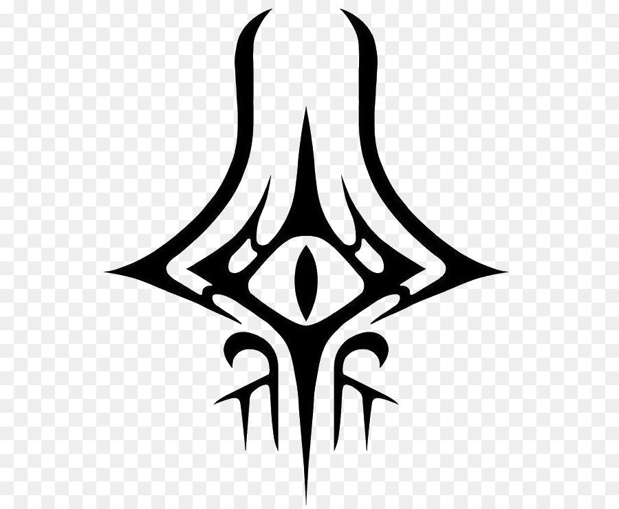hephaestus symbol - Google Search | Tattoos | Pinterest ... |Hephaestus Greek God Symbol