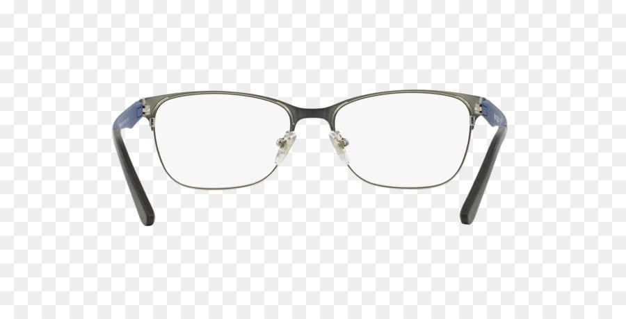 fc7cd88a225bb Vogue Óculos VO5138 V-borda W44 Prata Mulheres de Óculos Óculos Vogue VO  3986 Óculos