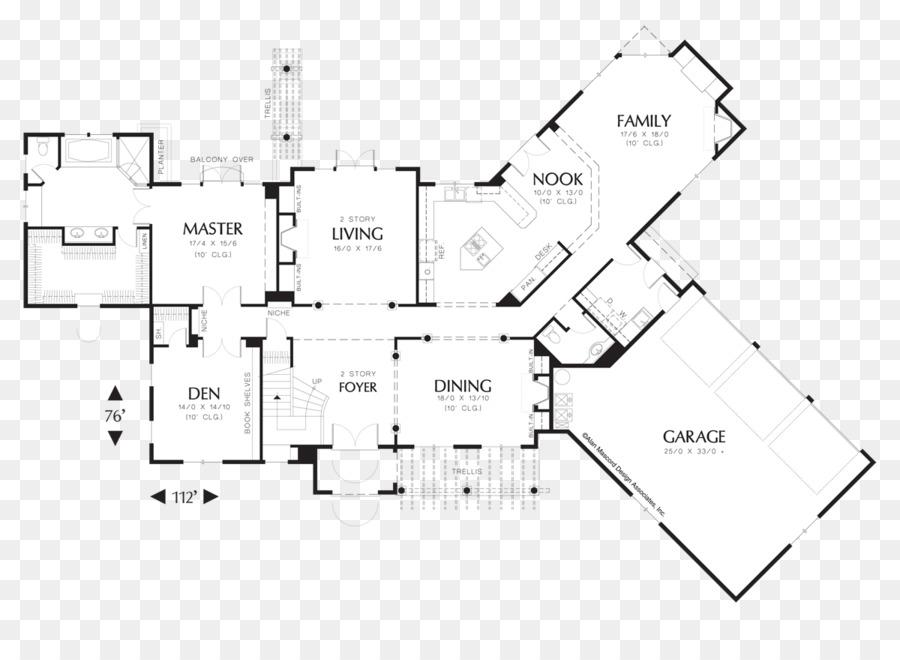 Floor plan House plan Barbie - house png download - 1200*855 - Free on barbie house kitchen, barbie house garage, barbie house hotel, furniture floor plan, barbie house interior, barbie house furniture, barbie house front door, barbie house design, barbie house rooms, barbie house lighting,