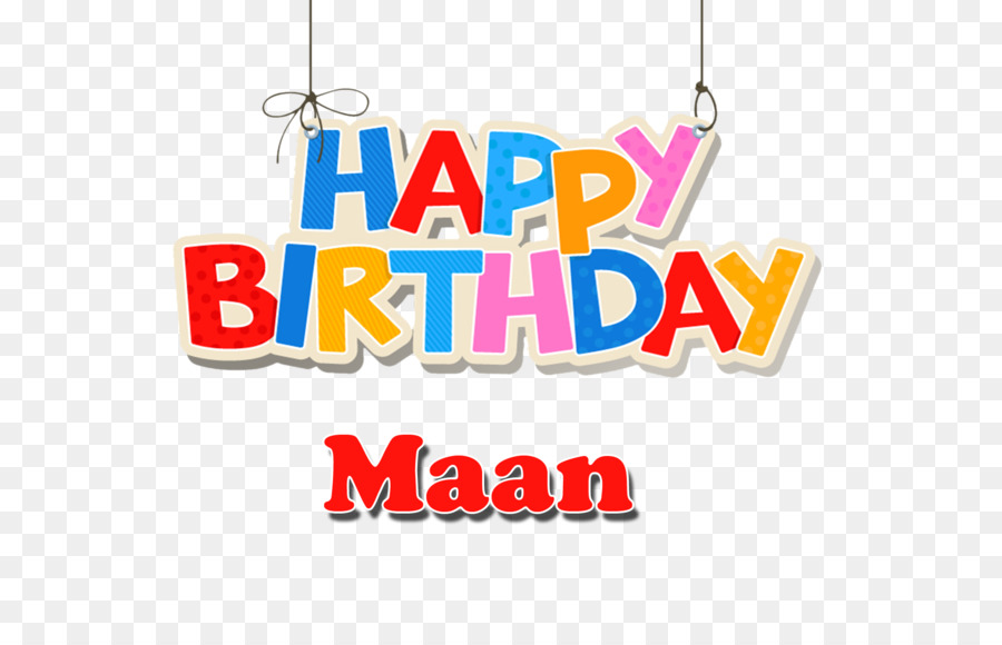 Birthday, Happy Birthday, Name, Text, Logo PNG
