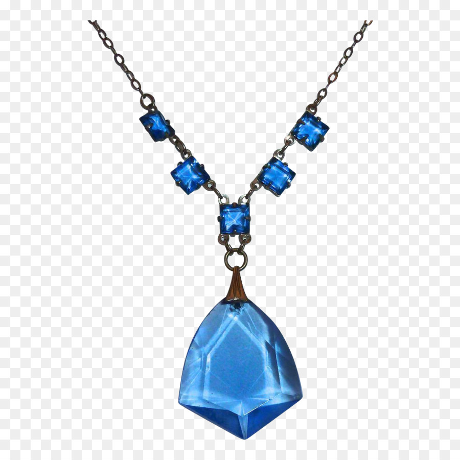 Jewellery necklace blue charms pendants gemstone jewellery png jewellery necklace blue charms pendants gemstone jewellery aloadofball Gallery