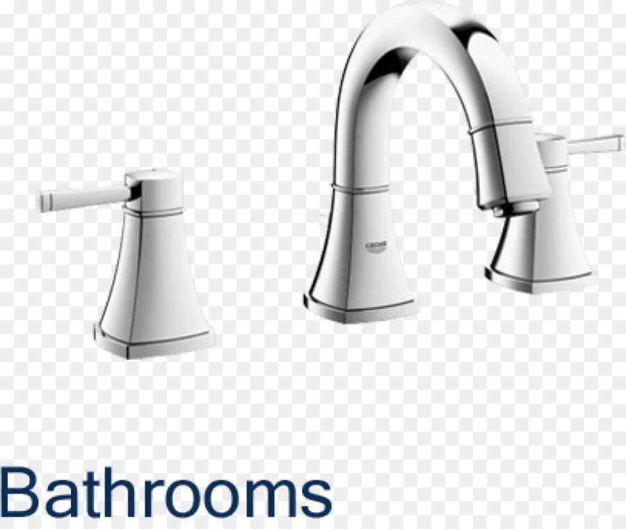 Sink Faucet Handles & Controls Grohe Bathroom Baths - sink