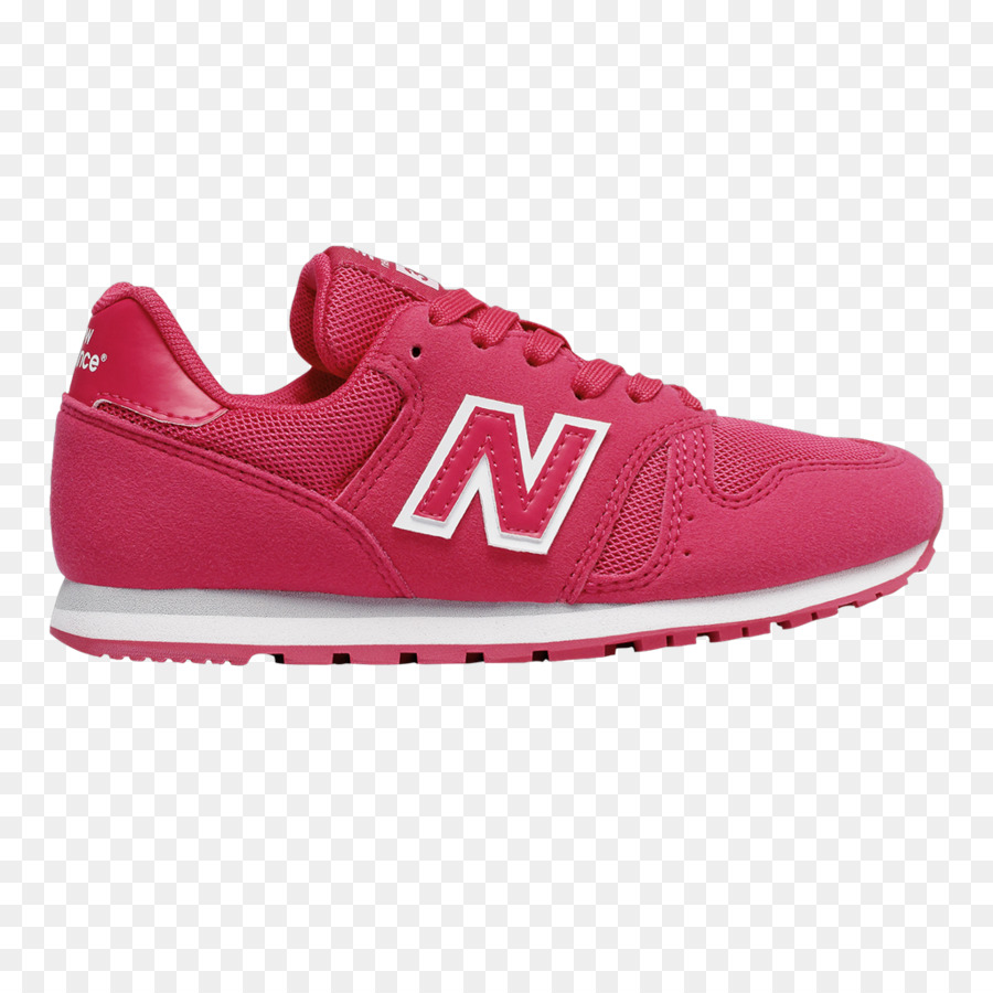 2143088e0ee8 Sneakers New Balance Shoe Footwear Sportswear - new balance png download -  1024 1024 - Free Transparent Sneakers png Download.