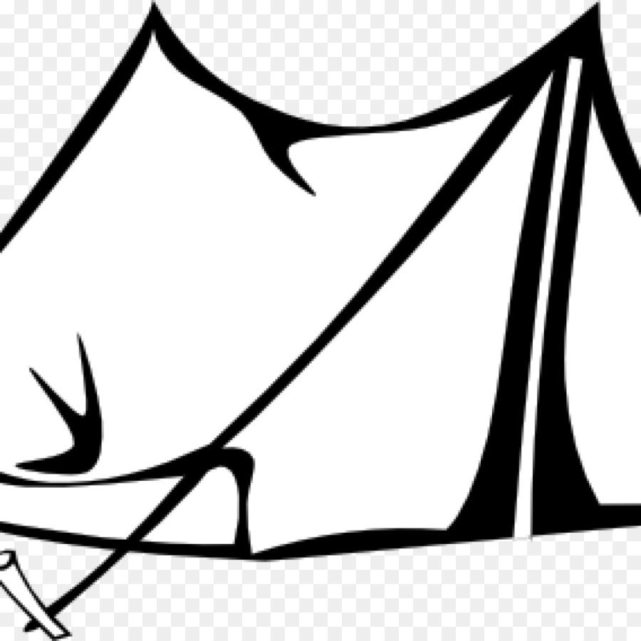 Libro para colorear Tienda de campaña Tipi Camping - campamento png ...
