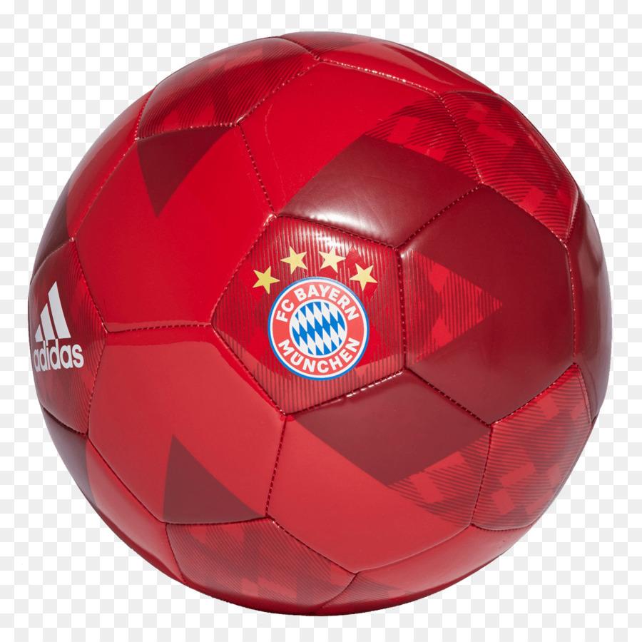 O FC Bayern de Munique UEFA Champions League de Futebol camisa Adidas -  futebol 4aa07954f8c50