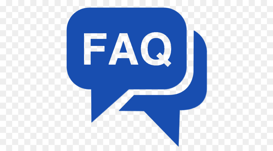 """Résultat de recherche d'images pour """"logo FAQ"""""""