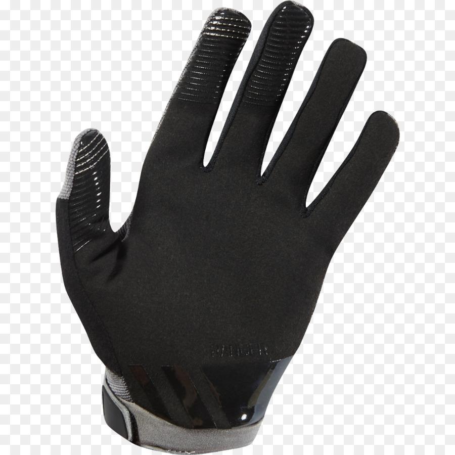 Fox Racing Ranger Gloves Fox Head Ranger Gel - MTB Gloves Fox Racing ...