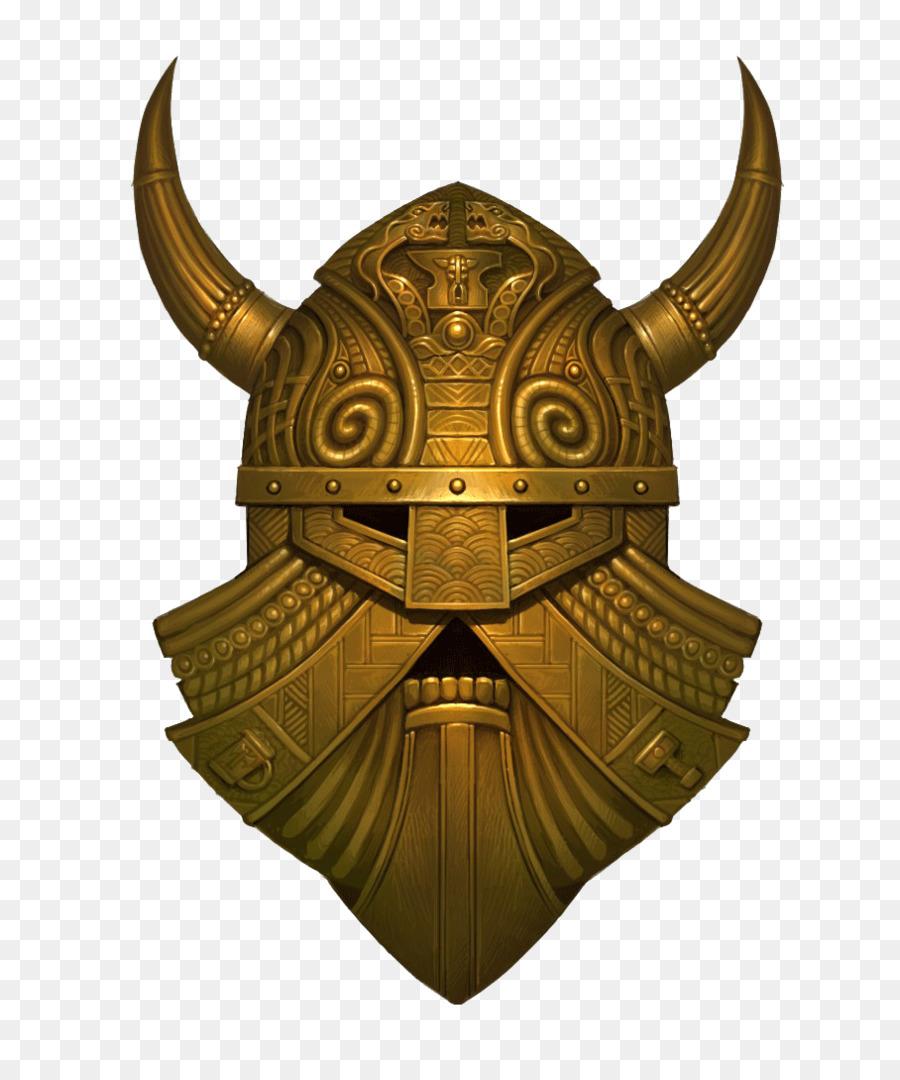 Warhammer online: age of reckoning full game free pc, download.