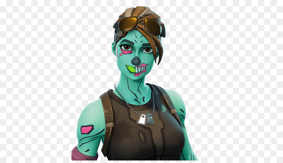 fortnite skins ghoul trooper png others png download 512 512 free transparent fortnite png download - skin ghoul fortnite png