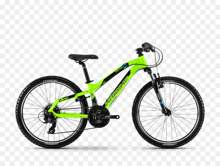 Bicicletta Disegno Bambini