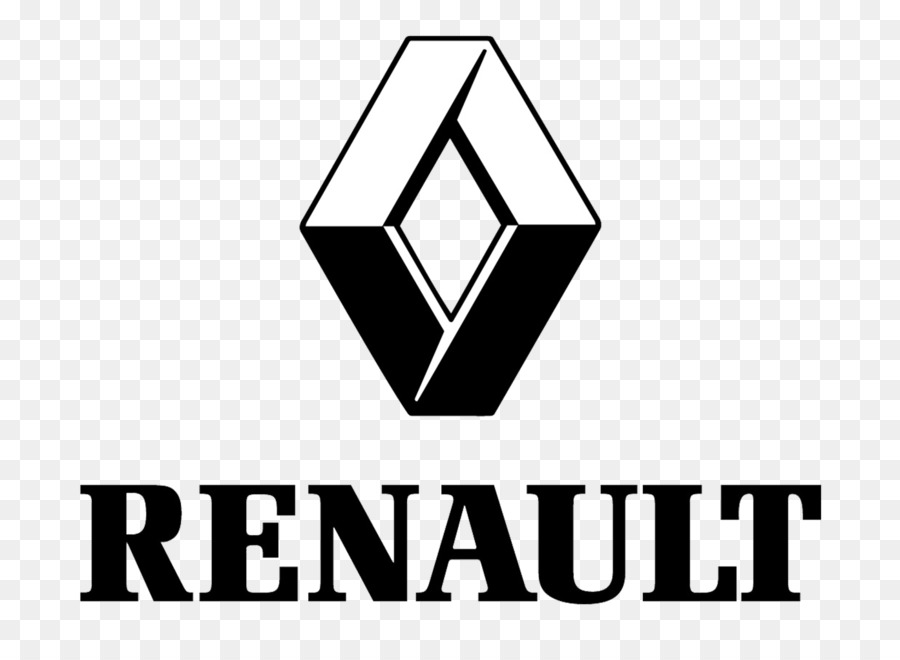 renault laguna logo ile ilgili görsel sonucu