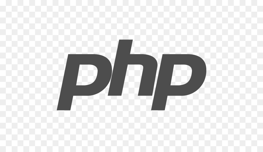 How to install php on a windows 7: 10 steps (with pictures).