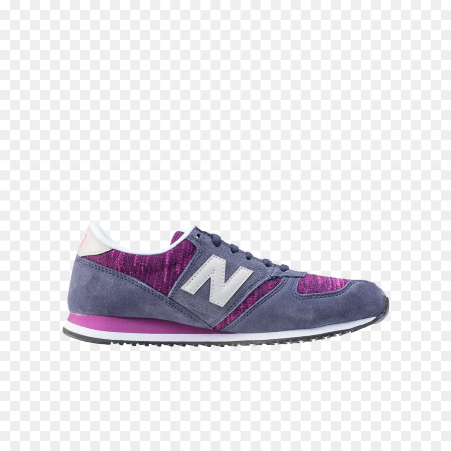 c97347cb972 Sneakers Shoe New Balance Vans Converse - adidas png download - 1300 ...