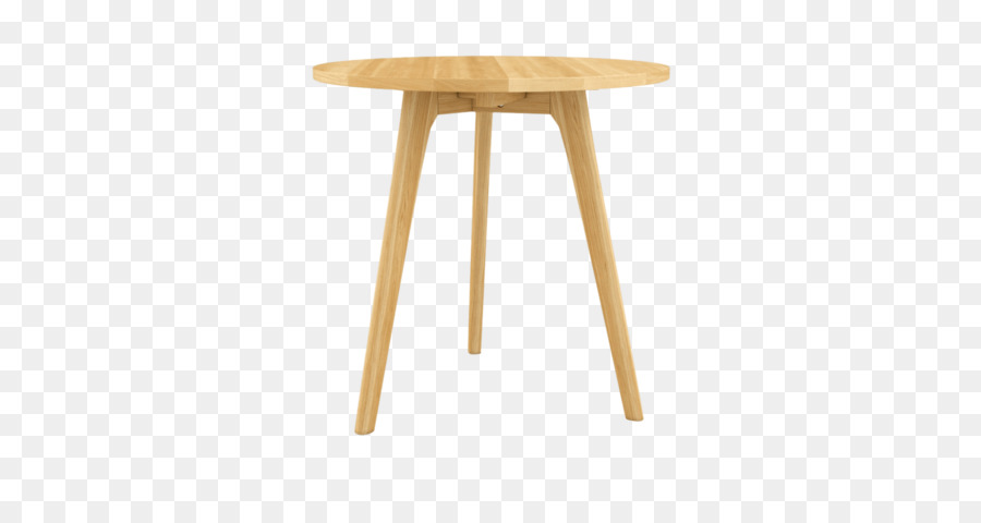 Attrayant Table Product Design Feces   Table