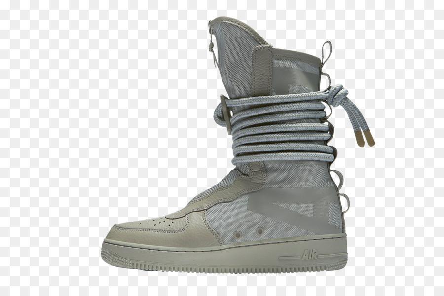 buy popular 3c344 2312a Nike SF Air Force 1 Hi Men s Boot - Black Mens Nike SF Air Force 1 Nike SF  Air Force 1 Hi Men s Boot - Green Nike SF Air Force 1 Mid ...