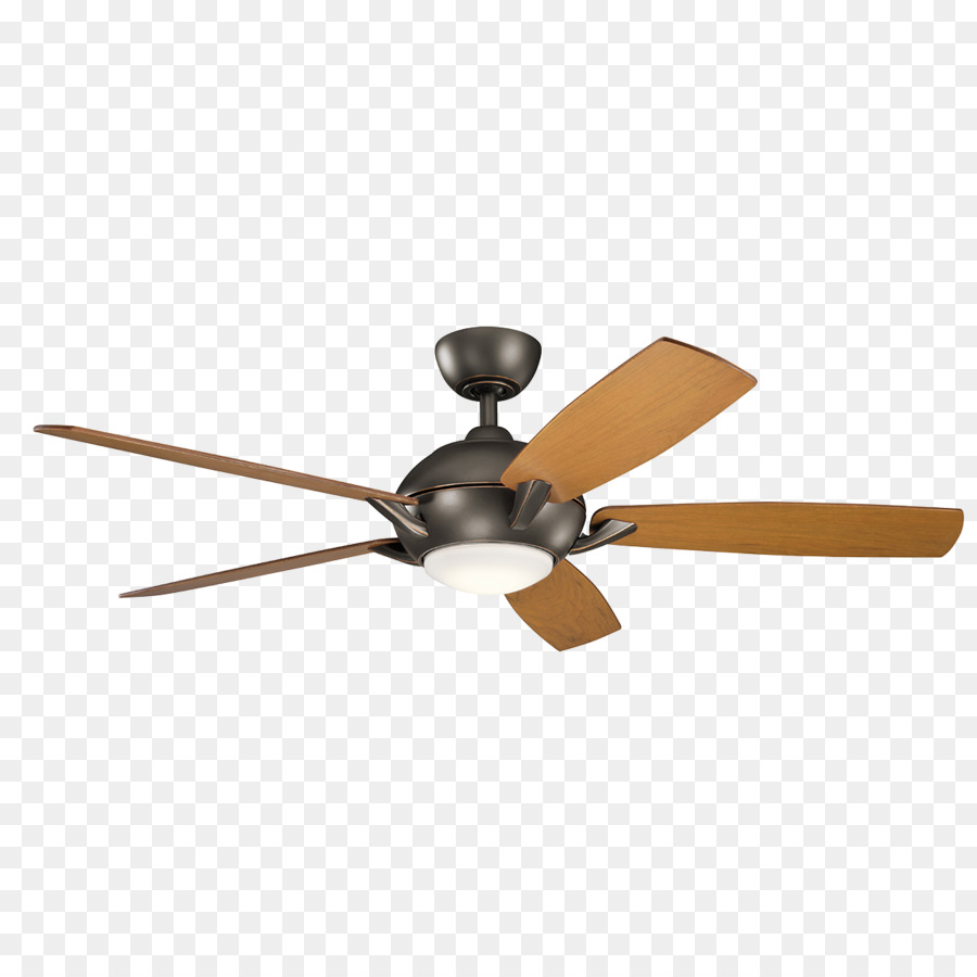 Ceiling fans lighting light fixture fan png download 12001200 ceiling fans lighting light fixture fan aloadofball