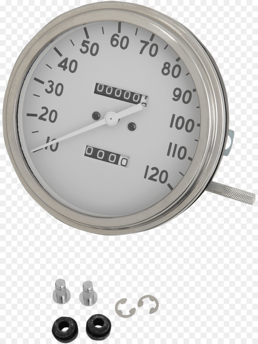 Harleydavidson Electra Glide Gauge png download - 888*1200