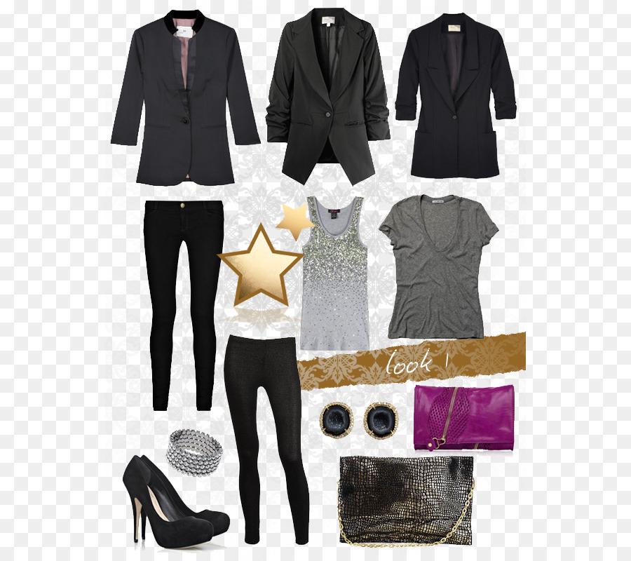 992ebd79480 Blazer Jennie-Ellen Showroom Shoe Fashion Sleeve - estee lauder logo png  download - 600 800 - Free Transparent Blazer png Download.