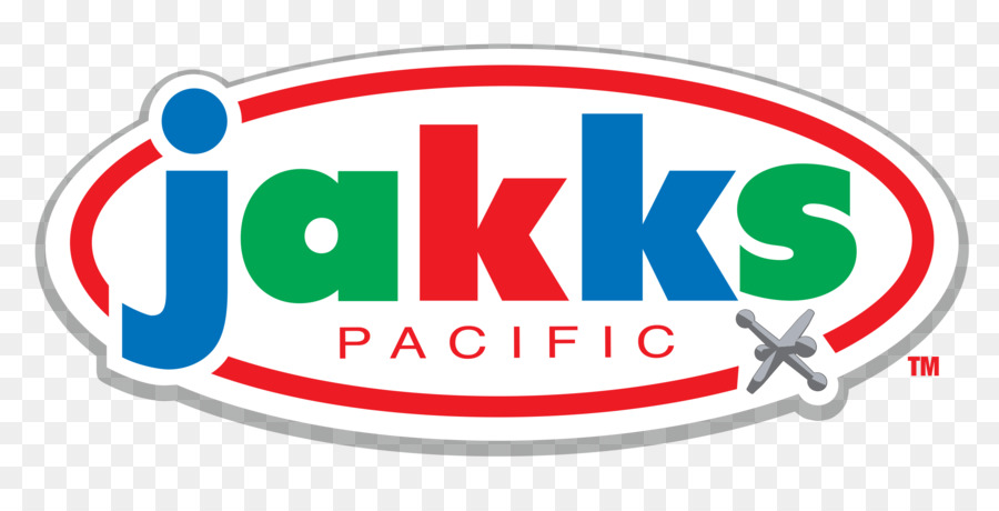 Jakks Pacific Logo Toy Brand The Walt Disney Company Toy Png