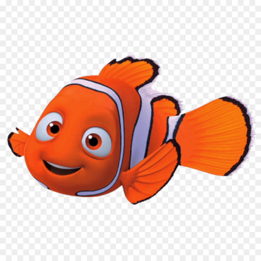 desktop wallpaper high definition television image finding nemo clip rh kisspng com nemo clipart png clipart nemo disney